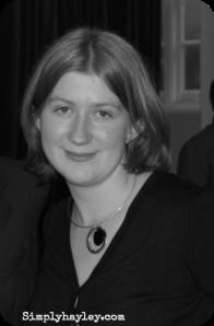 20071