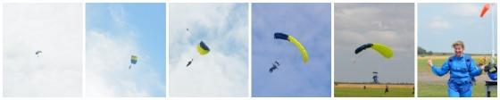 Hayley landing.jpg