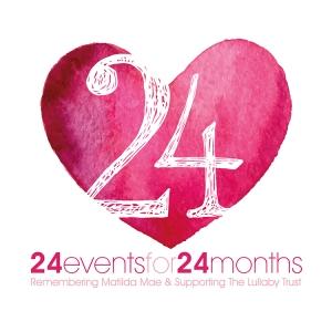 24lores